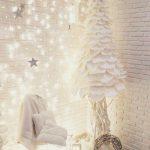 как украсить новогоднюю ёлку Если елочные шары надоели tm11 150x150