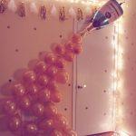 как украсить новогоднюю ёлку Если елочные шары надоели tmtmt1nw 150x150