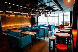 Photo of Самые атмосферные лаунж-кафе Москвы лаунж-кафе Москвы Самые атмосферные лаунж-кафе Москвы