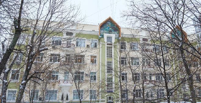 ДомПлевако признан объектом культурного наследия 2 16