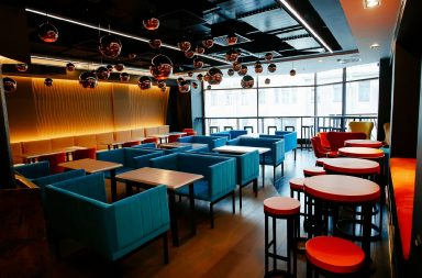 лаунж-кафе Москвы, Black Thai, Mr.Mishka, Extra Lounge, O2 Lounge, Облако 53, Bali, Sky Lounge, кальяны, отдых, места, выходные, москва-сити, ран, ритц-карлтон