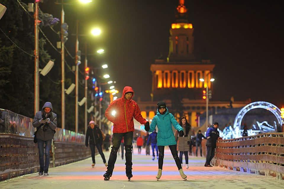 Photo of Рождественский бал накатке Рождественский бал накатке Рождественский бал накатке 3 2