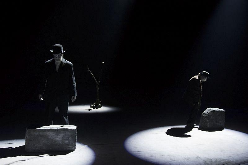 список февральских премьер От «Сказок…» до «Матри-Архата»: неразрекламированные театральные премьеры февраля 837dd02023