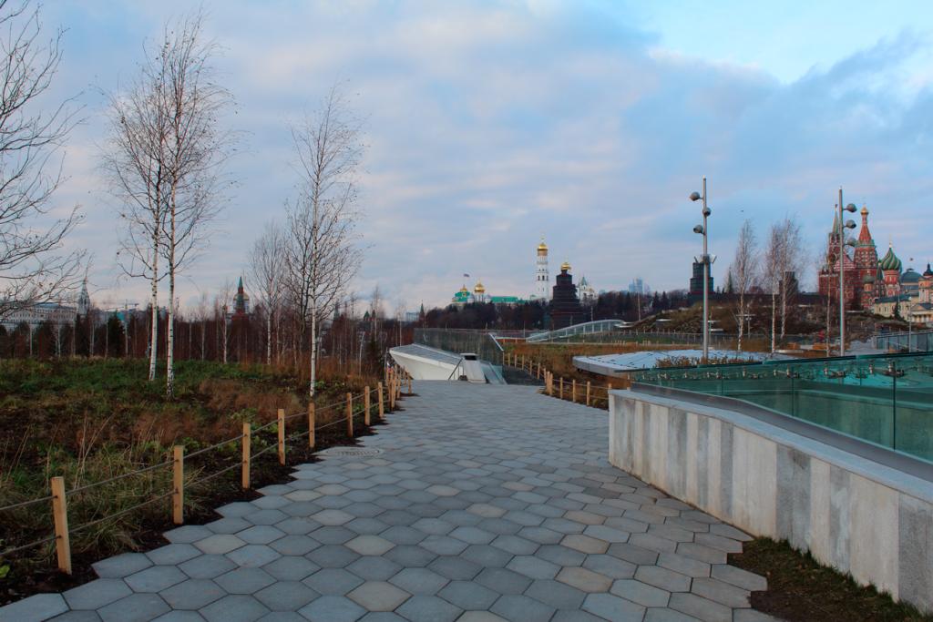 Прогулка по Москве 1 января 2018 Прогулка по Москве 1 января 2018 IMG 0659 1024x683