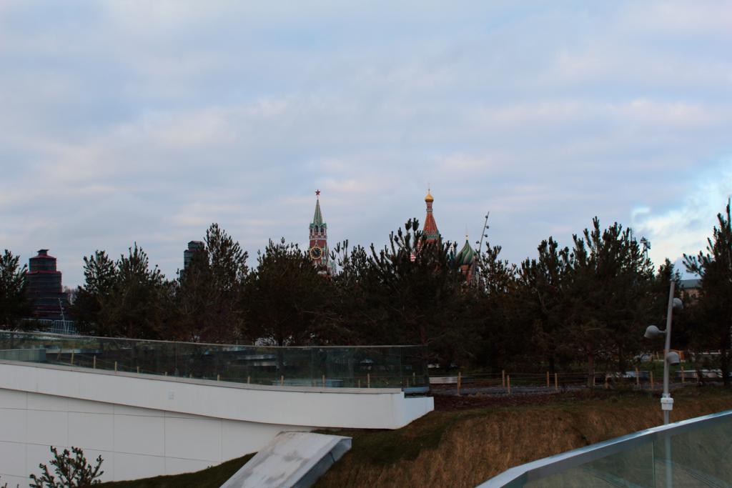 Прогулка по Москве 1 января 2018 Прогулка по Москве 1 января 2018 IMG 0676 1024x683