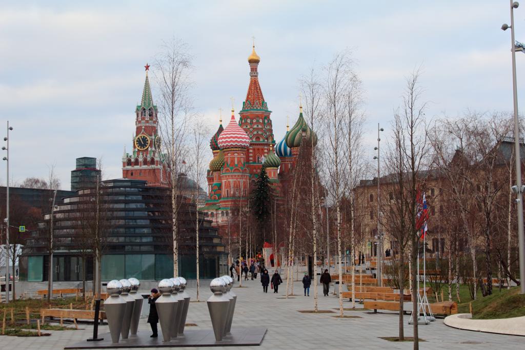 Прогулка по Москве 1 января 2018 Прогулка по Москве 1 января 2018 IMG 0681 1024x683