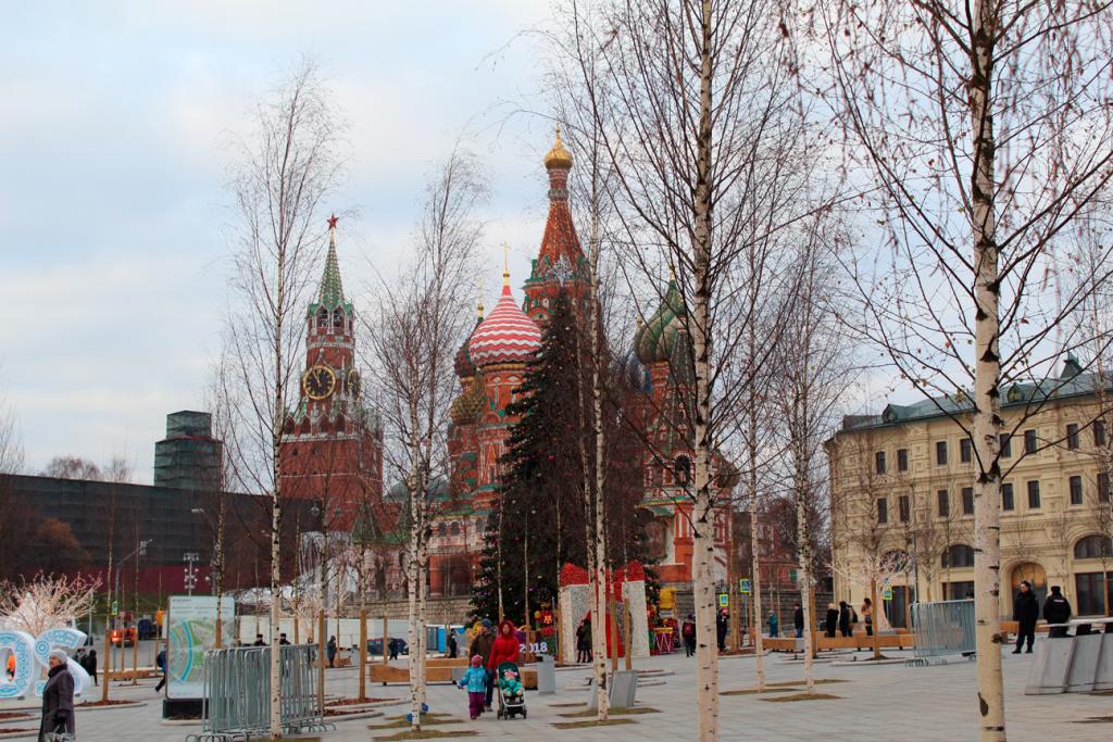 Прогулка по Москве 1 января 2018 Прогулка по Москве 1 января 2018 IMG 0687 1024x683