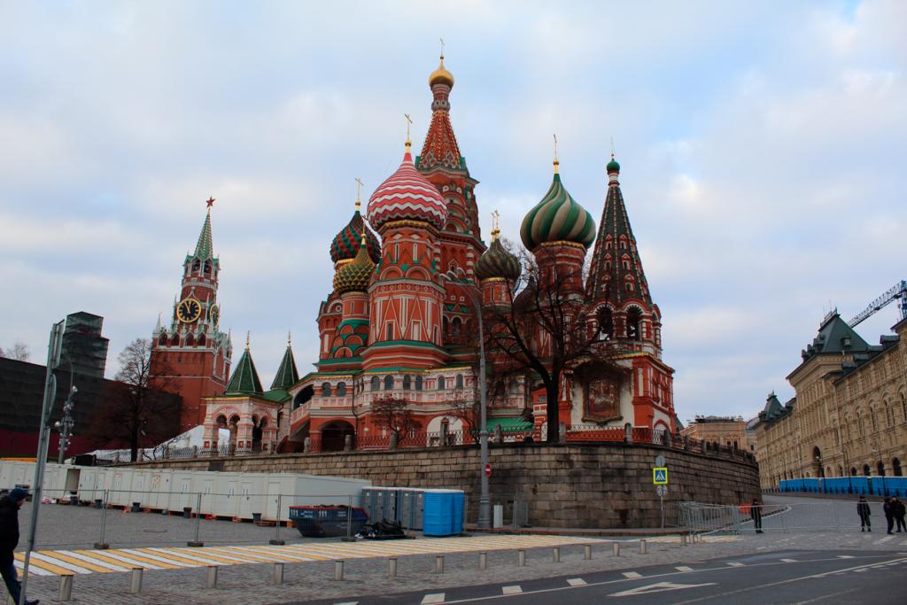 Прогулка по Москве 1 января 2018 Прогулка по Москве 1 января 2018 IMG 0689 1024x683