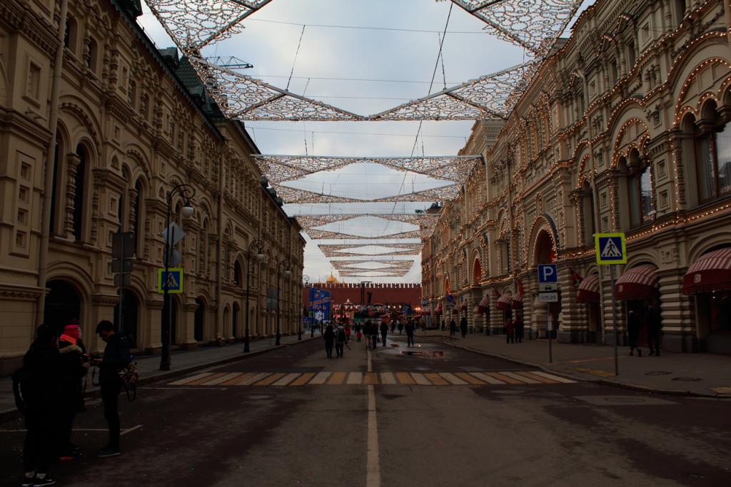 Прогулка по Москве 1 января 2018 Прогулка по Москве 1 января 2018 IMG 0690 1024x683