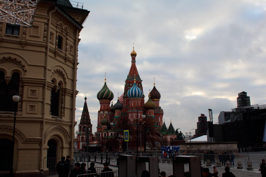 Прогулка по Москве 1 января 2018 Прогулка по Москве 1 января 2018 IMG 0695 1024x683