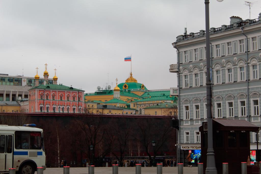Прогулка по Москве 1 января 2018 Прогулка по Москве 1 января 2018 IMG 0707 1024x683