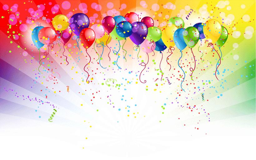 Photo of Скидки на День Рождения в Москве: как отпраздновать выгодно и интересно? скидки Скидки на День Рождения в Москве: как отпраздновать выгодно и интересно? birthday moscow