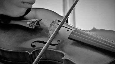 Photo of Где послушать классическую музыку в Москве? классическая музыка Где послушать классическую музыку в Москве?                                                    390x220