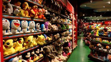 Photo of Магазины игрушек в Москве Магазины игрушек в Москве Магазины игрушек в Москве        Hamleys 390x220