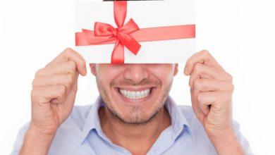 Photo of 23 идеи мужских подарков на 23 февраля 23 февраля 23 идеи мужских подарков на 23 февраля                                                                              390x220