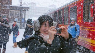 Photo of Бесплатные экскурсии на Масленицу куда пойти на Масленицу в Москве в 2018 году Бесплатные экскурсии на Масленицу 1 1 390x220