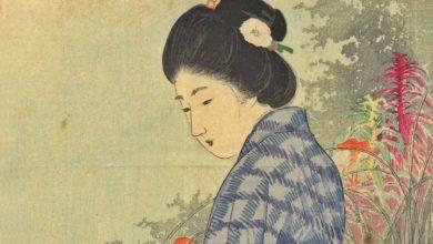 Photo of Выставка «Очарование Японии» Выставка «Очарование Японии» Выставка «Очарование Японии» 1 12 390x220