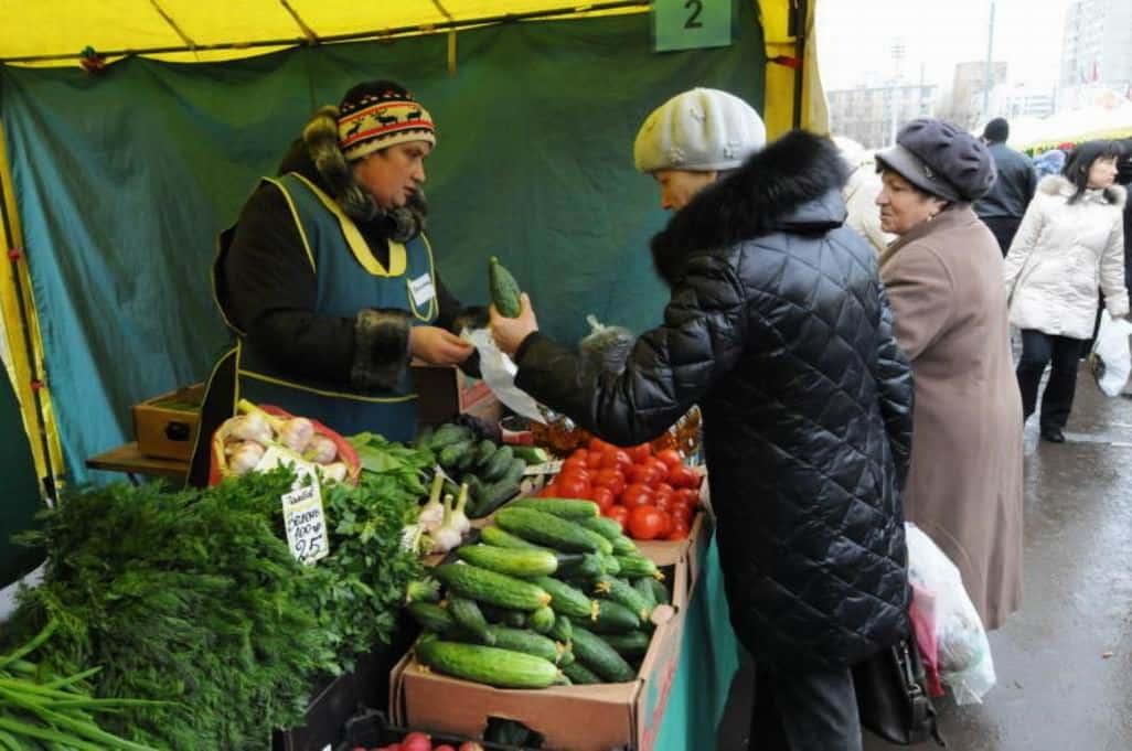 фестиваль еды москва Фестиваль «Мос/Еда!» 13