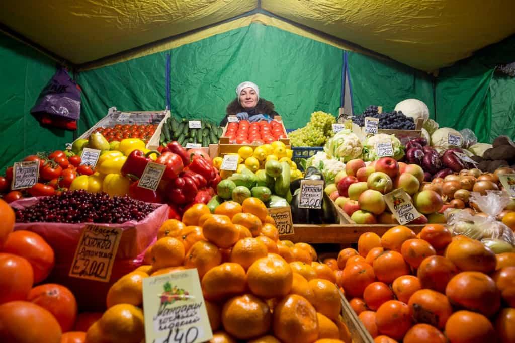 фестиваль еды москва Фестиваль «Мос/Еда!» 16
