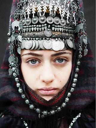 выставки Ильи Вартаняна «Сны об Армении» Сны об Армении 2 22