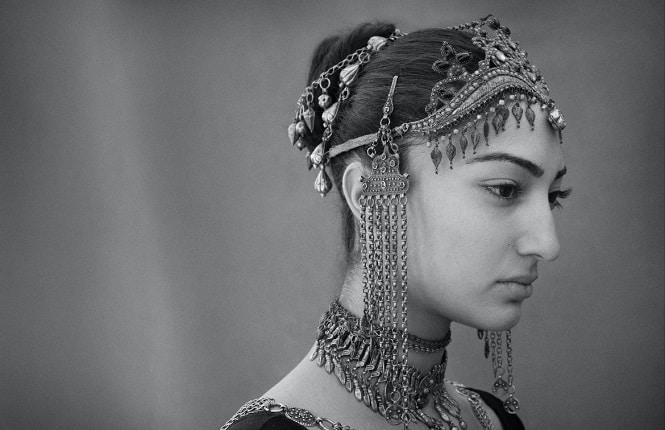 выставки Ильи Вартаняна «Сны об Армении» Сны об Армении 5 22
