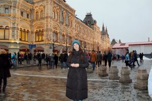 AEGEE Москва aegee москва AEGEE-Москва. Впечатления иностранцев от России IMG 0641 300x200