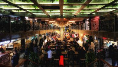 Photo of Центральный рынок на Трубной (Рождественский бульвар) Центральный рынок на Трубной Центральный рынок на Трубной (Рождественский бульвар) IMG 20180223 180540 01 390x220