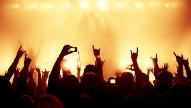 Photo of Это нельзя пропустить любителям музыки Обзор музыкальных концертов в Москве в 2018 году Это нельзя пропустить любителям музыки rock concert situations gifs 390x220