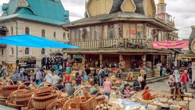 Photo of Блошиные рынки Москвы Блошиные рынки Москвы Блошиные рынки Москвы 1 5 390x220