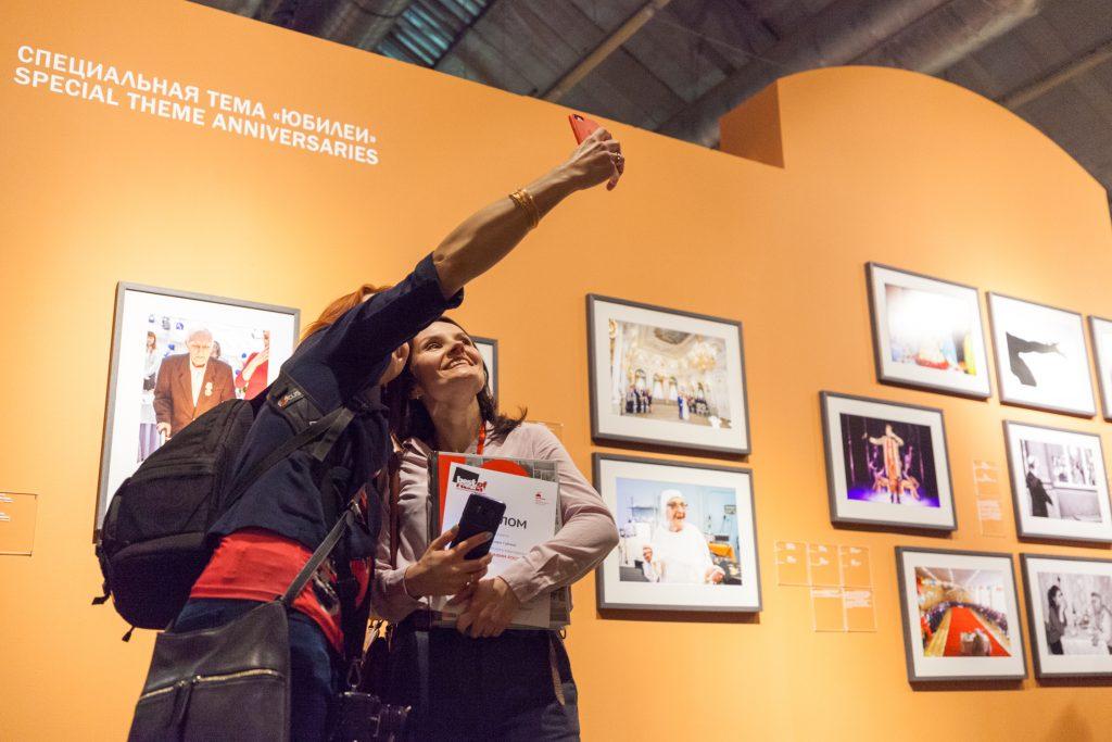 Итоговая выставка best of russia — 2017 открылась на ВИНЗАВОДе Итоговая выставка Best of Russia — 2017 открылась на ВИНЗАВОДе 20180321 IMG 9960 1024x683