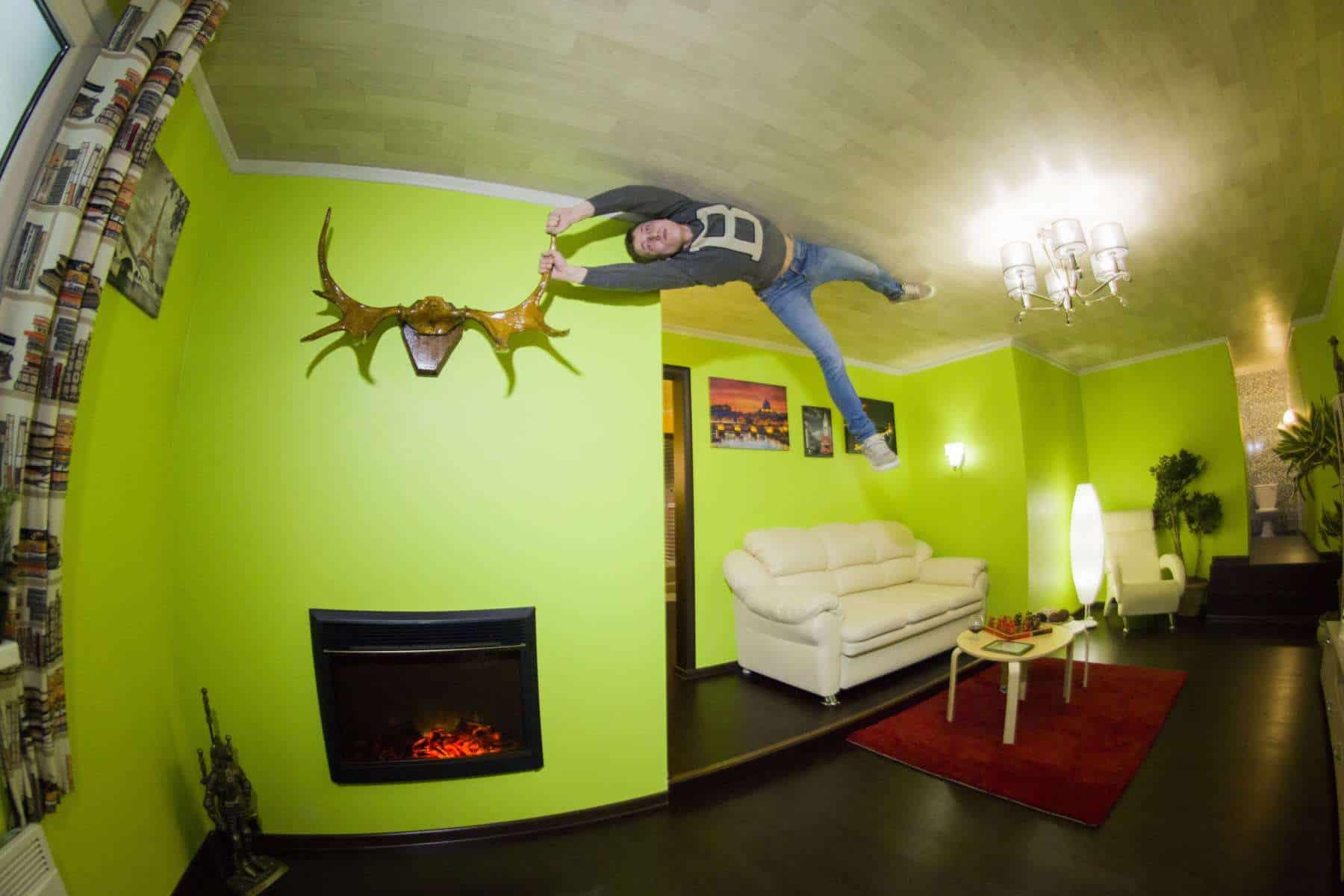 Веранды из дерева пристроенные к дому фото лайка