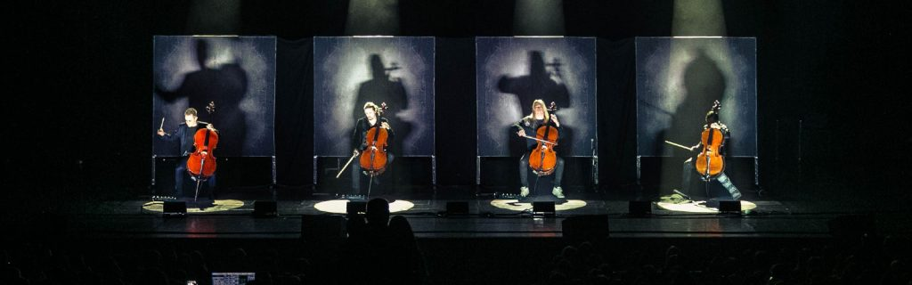 10 лучших концертов этой весны 10 лучших концертов этой весны APOCALYPTICA1 1024x320