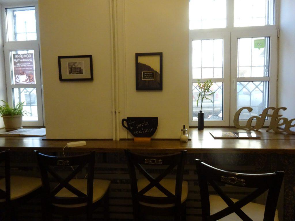 Дом гоголя кафе Дом Гоголя на Никитском Бульваре Дом Гоголя на Никитском Бульваре                   5 1024x768