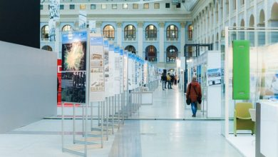 Photo of Первый всероссийский фестиваль с международным участием «Архитектурное наследие» Фестиваль «Архитектурное наследие» Первый всероссийский фестиваль с международным участием «Архитектурное наследие» 1048106