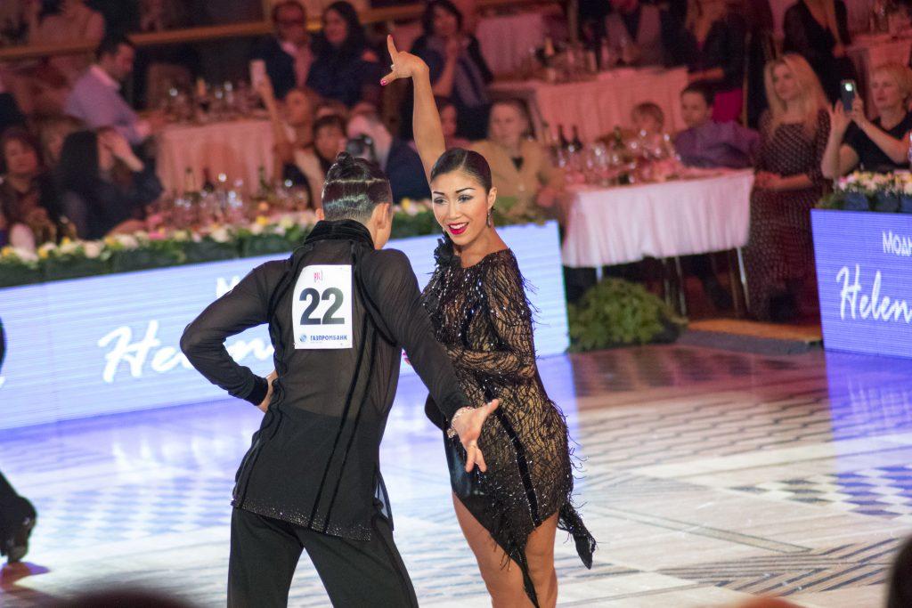 Кубок мира по латиноамериканским танцам 2018 Кубок мира по латиноамериканским танцам 2018 4722 1 1024x683