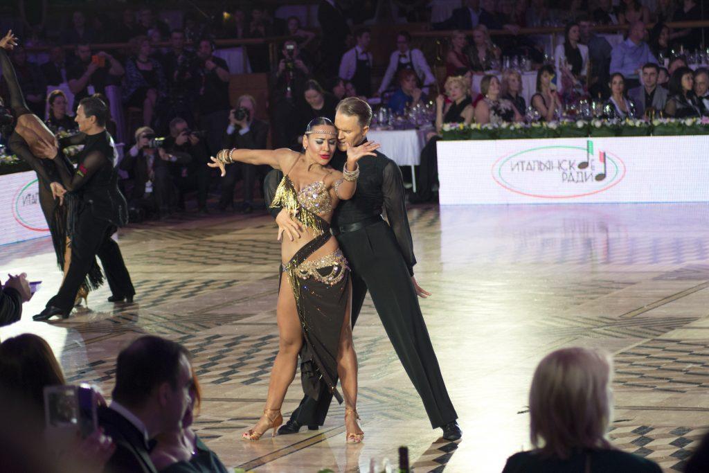 Кубок мира по латиноамериканским танцам 2018 Кубок мира по латиноамериканским танцам 2018 4868 1024x683