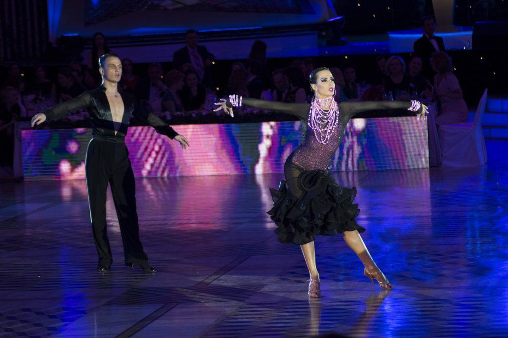 Кубок мира по латиноамериканским танцам 2018 Кубок мира по латиноамериканским танцам 2018 5506 1024x683