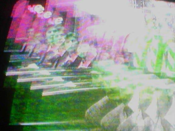 Фото 0,3 мгп камера Вторая жизнь первобытной цифры Вторая жизнь первобытной цифры IMG 5416