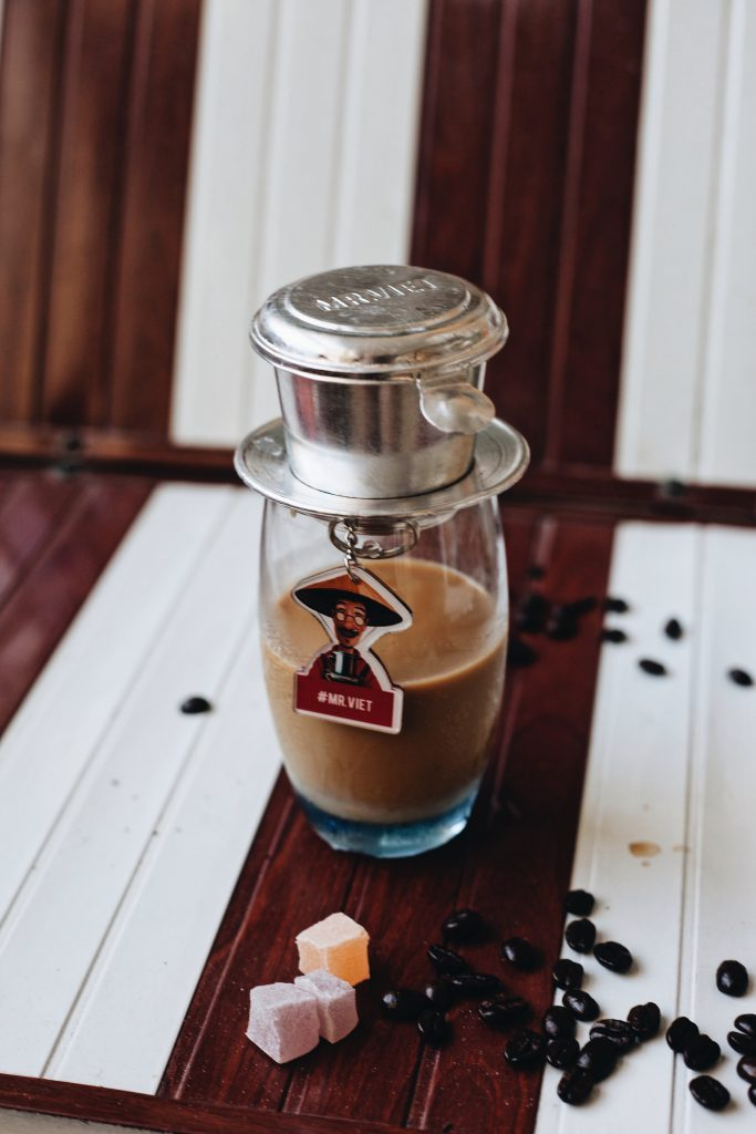 вьетнамский кофе в москве Азия в большом городе Азия в большом городе IMG 5765 683x1024
