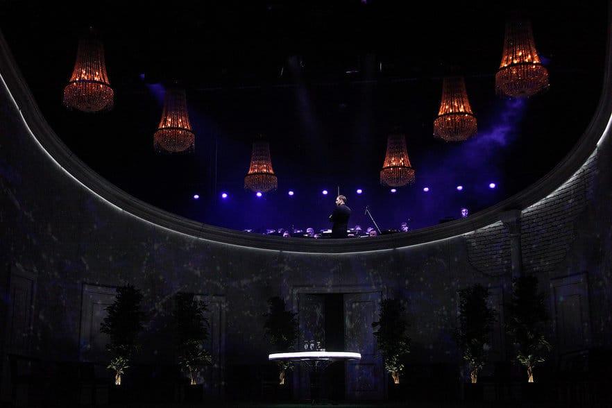 Деловой подход: Сухово-Кобылин на сцене Московского Губернского театра Деловой подход: Сухово-Кобылин на сцене Московского Губернского театра MG 9114 1