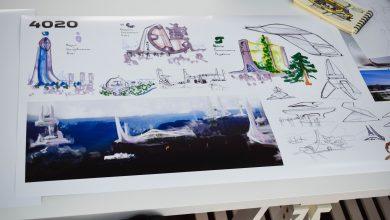 Photo of Земля 4020: Как московские студенты создают мир будущего Земля 4020: Как московские студенты создают мир будущего Земля 4020: Как московские студенты создают мир будущего nKyoSnPNGck 390x220