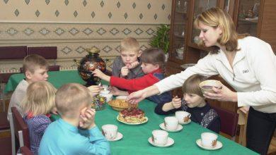 Photo of Какие выплаты и льготы положены многодетным семьям в Москве выплаты для многодетных Какие выплаты и льготы положены многодетным семьям в Москве 1 15 390x220