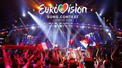 Photo of Евровидение 2018. Участники, кто выиграет, результаты евровидение 2018 Евровидение 2018. Участники, кто выиграет, результаты 3043 390x220