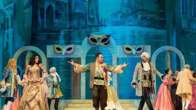 Photo of «Труффальдино из Бергамо»: в начале была Любовь «Труффальдино из Бергамо»: в начале была Любовь «Труффальдино из Бергамо»: в начале была Любовь IMG 1772 390x220