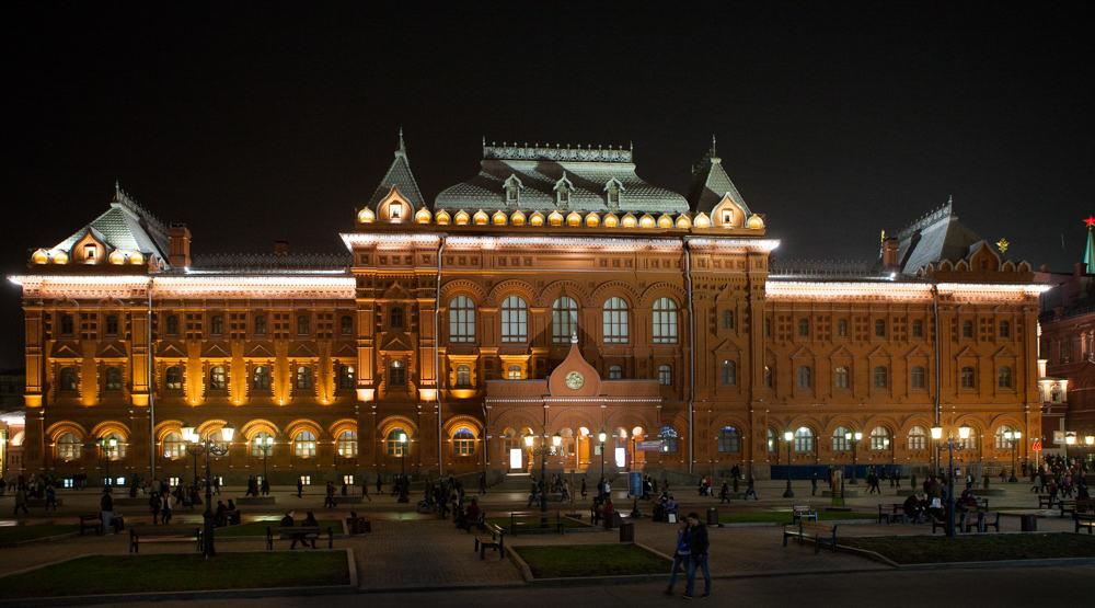 Исторический музей Государственный исторический музей и его филиалы Muzey voyny 1812 goda
