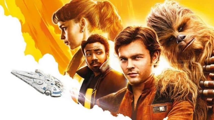 соло звездные войны Топ-10 майских киноновинок Топ-10 майских киноновинок d7bd07bfb16a5eac 848x477