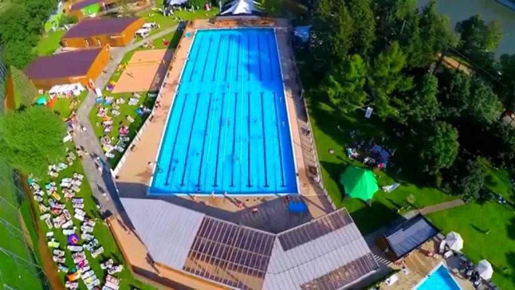 Открытый бассейн бассейн Где искупаться в Москве – открытые бассейны 2018 maxresdefault 2 1024x576