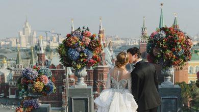 Photo of ЗАГСы Москвы готовятся к брачному буму 7 июля ЗАГСы Москвы готовятся к брачному буму 7 июля ЗАГСы Москвы готовятся к брачному буму 7 июля 1 22 390x220