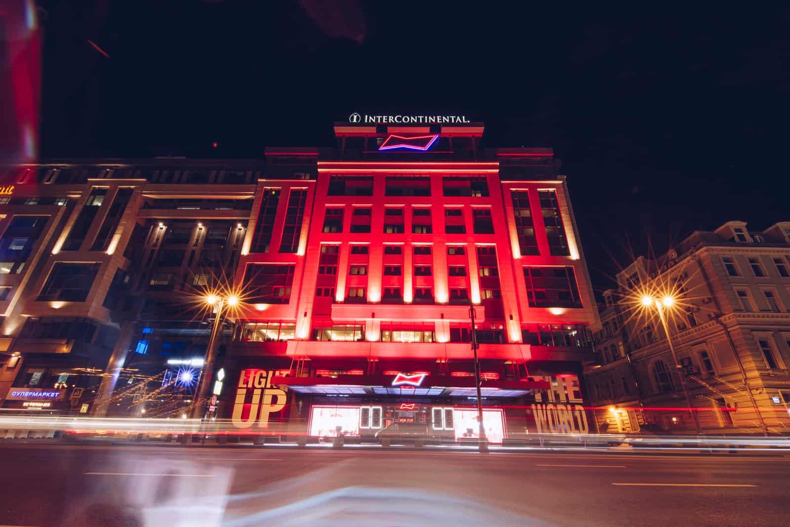 bud hotel москва  bud hotel В Москве открылся BUD Hotel: самый стильный отель мирового первенства 180613 PRDayBudHotel Photo Raul Aragao 1600px 9953