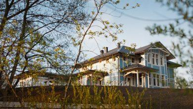 Photo of Болотов Дача: не просто отель Болотов Дача Болотов Дача: не просто отель 3C0V9987 1680 900 1 390x220